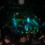 Alternastage RIP 2011 Zombie-Show