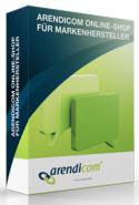 Arendicom