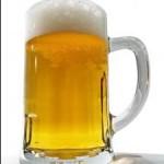 Bier-Braukurs