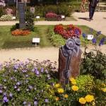 Blumenbeet LaGa 09