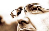 Brille vom Onlineoptiker