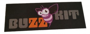 Buzzer-Buzzkit