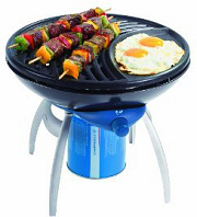 Campinggaz Kocher Party Grill