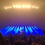 Chemnitzarena-Volbeat Konzert