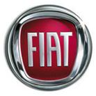 Fiat 500 - Logo