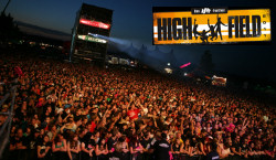 Highfield 2011
