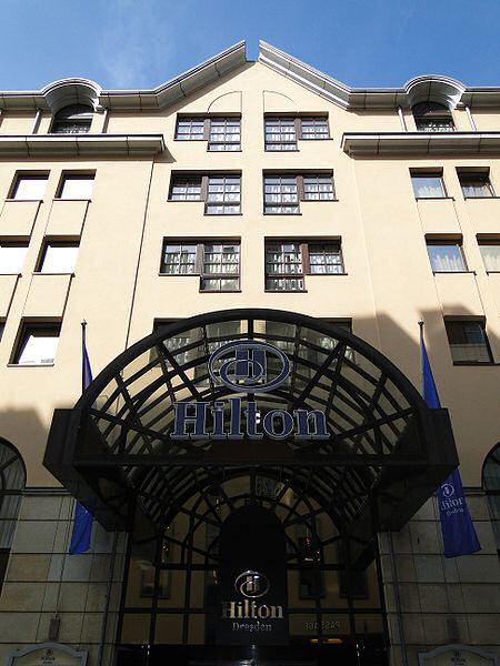 S chsische mundarttage beim mundart stammtisch in dresden for Hotelsuche dresden