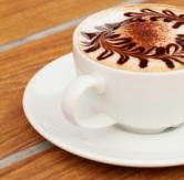 Kaffe im Internet bestellen