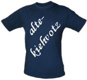 Kiehvotz T-Shirt