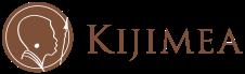 Kijimea Logo