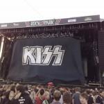 KISS - RIP 2010