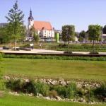 Landesgartenschau