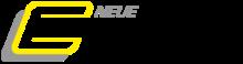 neues Branchenbuch - Logo