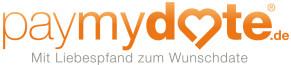 pamydate-logo