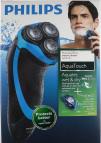 Philips AquaTouch AT750 bestellen