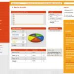 port2-Statistik