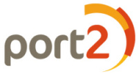 mit port2 online Geld verdienen