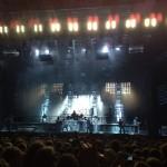 Rammstein - Rock im Park 2010