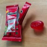 Ricola Cranberry Kräuterbonbon