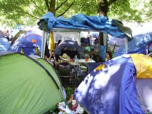 RiP 2010 Campingplatz