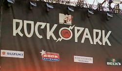 Rock im Park - RiP 2010