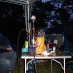 rip-camping-platz