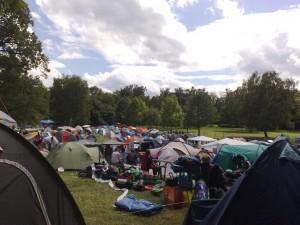 rip-campingplatz