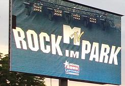 rock-im-park-09
