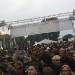 Rock im Park 2010 - Zuschauer