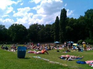 Rock im Park Freibad