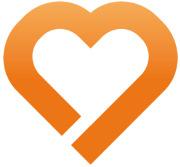 Singlebörse Herz