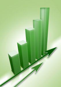 Statistik-Arbeitslose im Vogtland