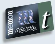 Telefon-Transformer von memon
