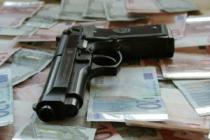 Verbrechensstatistik Klingenthal 2010
