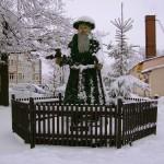 vogtländischer Riesen Moosmann aus Grünbach