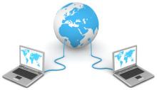 Vogtland Internet DSL