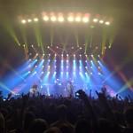 Volbeat Konzert in Chemnitz