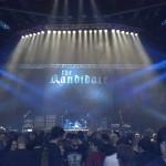 Volbeat-Vorband: the Kandidate